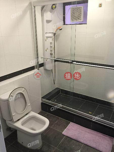 HK$ 39.5M, Ventris Place Wan Chai District Ventris Place | 3 bedroom Mid Floor Flat for Sale