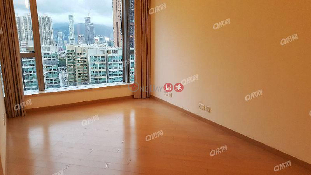 The Cullinan | 2 bedroom High Floor Flat for Rent, 1 Austin Road West | Yau Tsim Mong, Hong Kong, Rental | HK$ 42,000/ month