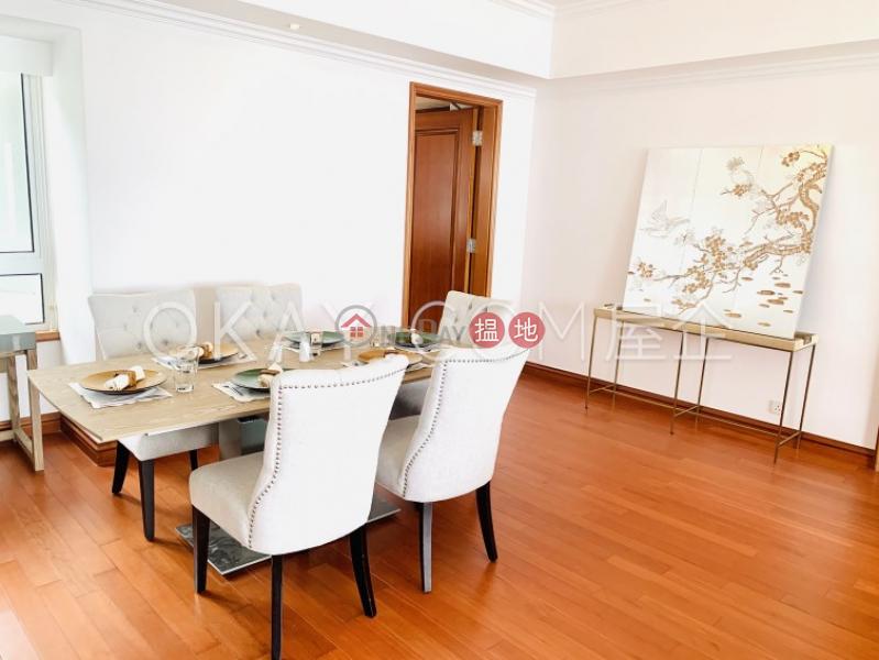 HK$ 95,000/ 月 影灣園3座 南區-3房2廁,海景,星級會所,連車位影灣園3座出租單位
