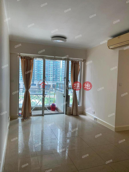 Florence (Tower 1 - R Wing) Phase 1 The Capitol Lohas Park | 3 bedroom Low Floor Flat for Rent 1 Lohas Park Road | Sai Kung | Hong Kong | Rental HK$ 17,500/ month