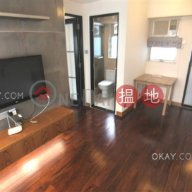 Popular 1 bedroom in Mid-levels West | For Sale