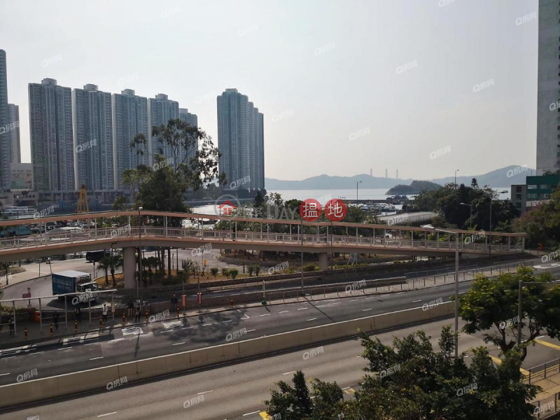 Property Search Hong Kong | OneDay | Residential, Rental Listings, Pelene Mansion | 2 bedroom Flat for Rent