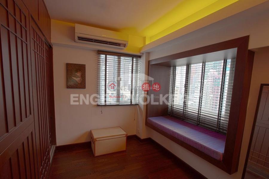 香港搵樓|租樓|二手盤|買樓| 搵地 | 住宅出售樓盤|西營盤一房筍盤出售|住宅單位