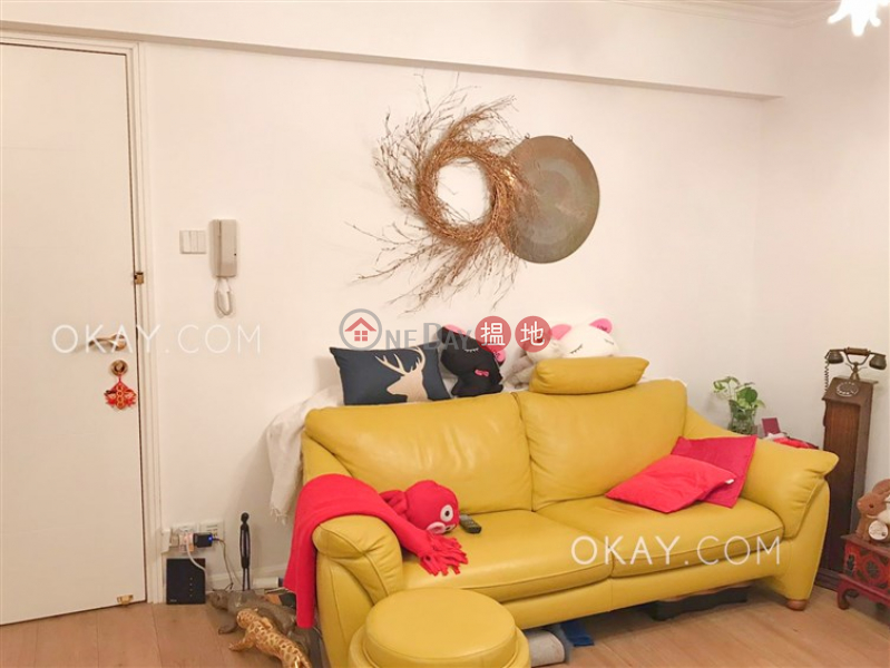 Property Search Hong Kong | OneDay | Residential Sales Listings Gorgeous 2 bedroom in Quarry Bay | For Sale