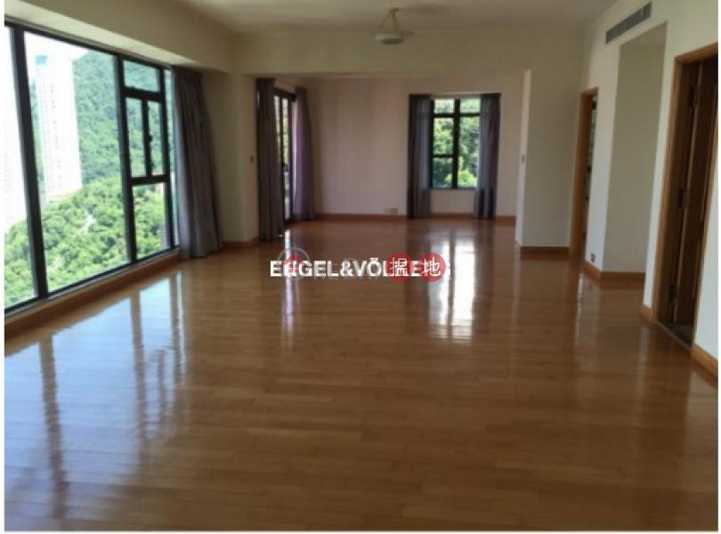 2 Bedroom Flat for Rent in Central Mid Levels | 2 Bowen Road | Central District | Hong Kong | Rental, HK$ 56,000/ month