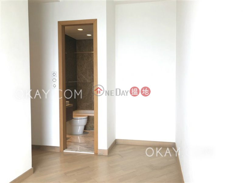 HK$ 23M, Harbour One | Western District | Charming 2 bedroom on high floor with balcony | For Sale