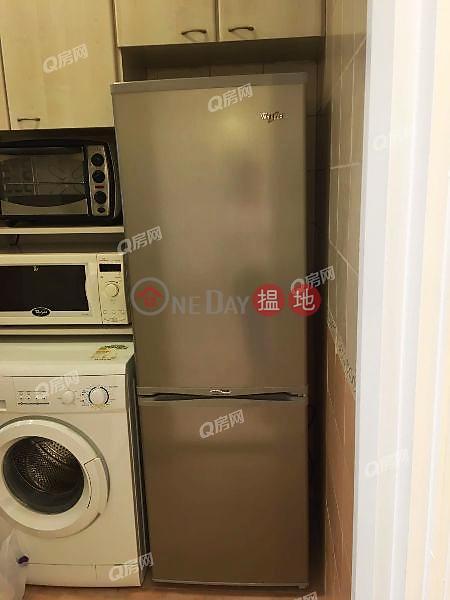 HK$ 43,000/ month | Garfield Mansion Western District Garfield Mansion | 3 bedroom Mid Floor Flat for Rent