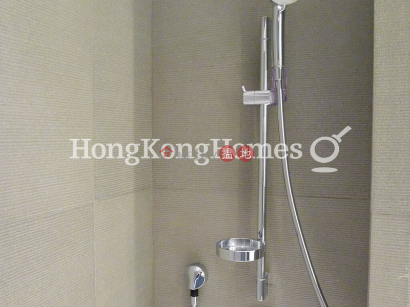 Property Search Hong Kong | OneDay | Residential Rental Listings, 2 Bedroom Unit for Rent at High West