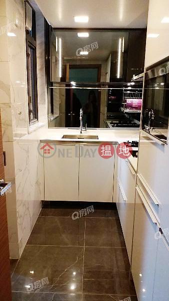 Grand Yoho Phase1 Tower 2 | 2 bedroom Mid Floor Flat for Rent | 9 Long Yat Road | Yuen Long Hong Kong, Rental, HK$ 17,000/ month