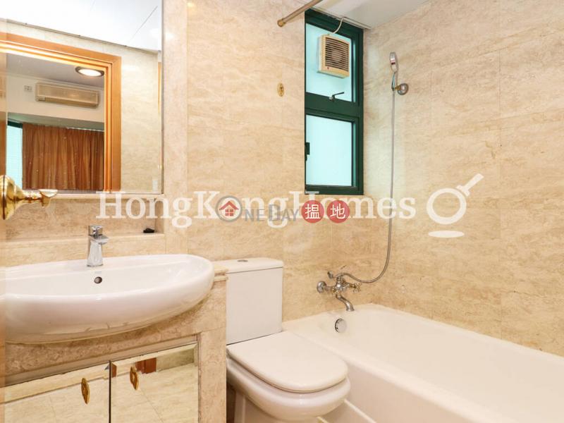 高逸華軒兩房一廳單位出租28新海旁街 | 西區|香港-出租HK$ 28,500/ 月