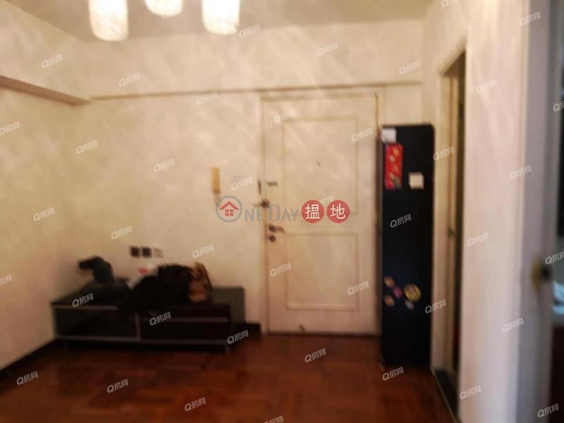 Block 3 Well On Garden | 2 bedroom Low Floor Flat for Rent 9 Yuk Nga Lane | Sai Kung Hong Kong Rental | HK$ 15,000/ month