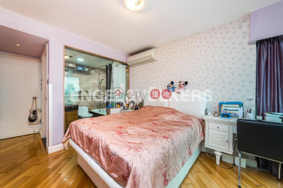 HK$ 2,180萬|東山臺 22 號灣仔區-司徒拔道三房兩廳筍盤出售|住宅單位