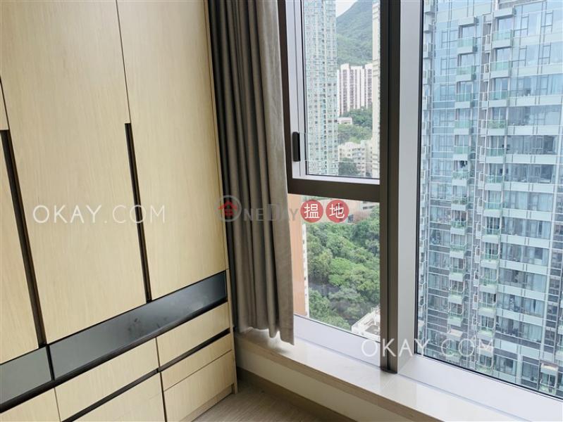 1房1廁,實用率高,極高層,露台《本舍出租單位》|本舍(Townplace)出租樓盤 (OKAY-R368061)