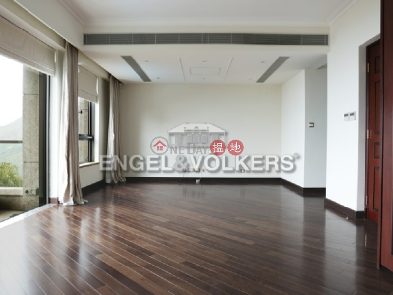 Kelletteria | Whole Building Residential, Sales Listings, HK$ 220M