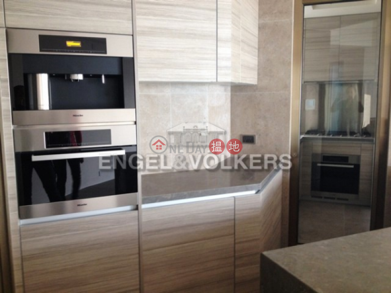 HK$ 52M Azura | Western District | 3 Bedroom Family Flat for Sale in Mid Levels West