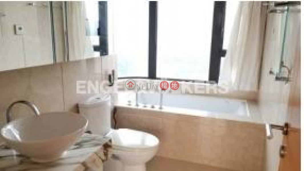 3 Bedroom Family Flat for Rent in Cyberport, 68 Bel-air Ave | Southern District, Hong Kong | Rental HK$ 60,000/ month