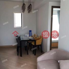 South Coast | 2 bedroom High Floor Flat for Sale