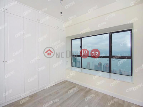 Blessings Garden   3 bedroom High Floor Flat for Rent Blessings Garden(Blessings Garden)Rental Listings (XGZXQ004000186)_0