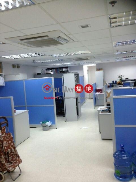 宏達工業中心|Kwai Tsing DistrictVanta Industrial Centre(Vanta Industrial Centre)Sales Listings (play5-04974)_0