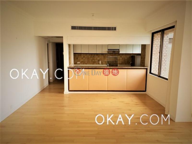 HK$ 48,000/ 月-陽明山莊 山景園南區|2房2廁,星級會所,連租約發售陽明山莊 山景園出租單位