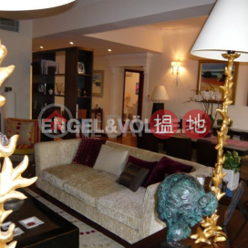 4 Bedroom Luxury Flat for Rent in Tai Tam|Parkview Club & Suites Hong Kong Parkview(Parkview Club & Suites Hong Kong Parkview)Rental Listings (EVHK89910)_0