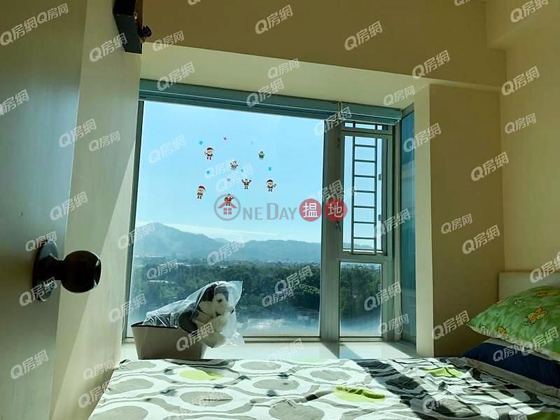 Property Search Hong Kong   OneDay   Residential, Sales Listings, Sereno Verde Block 3   4 bedroom Mid Floor Flat for Sale