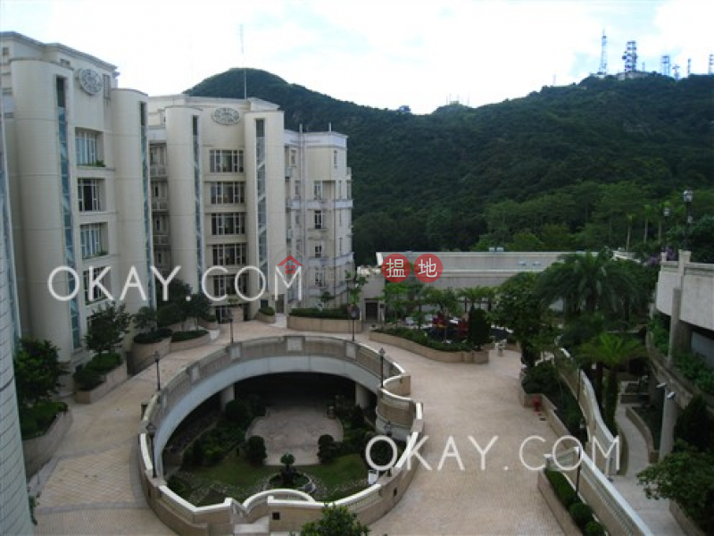 The Mount Austin Block 1-5, Low Residential | Rental Listings, HK$ 60,000/ month