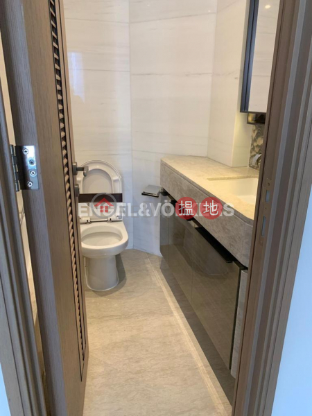 2 Bedroom Flat for Rent in Central, My Central MY CENTRAL Rental Listings | Central District (EVHK95426)