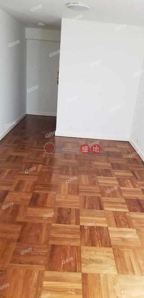 No 2 Hatton Road | 2 bedroom High Floor Flat for Rent|No 2 Hatton Road(No 2 Hatton Road)Rental Listings (XGZXQ111900011)_0