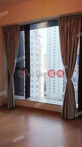 柏匯中層住宅-出租樓盤HK$ 21,000/ 月