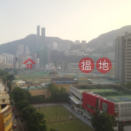 TEL: 98755238|Wan Chai DistrictFirst Commercial Building(First Commercial Building)Sales Listings (KEVIN-6311860397)_0