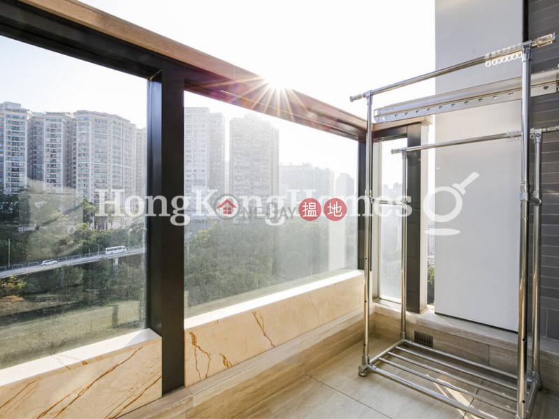 3 Bedroom Family Unit for Rent at Fleur Pavilia Tower 1, 1 Kai Yuen Street | Eastern District Hong Kong, Rental, HK$ 68,000/ month