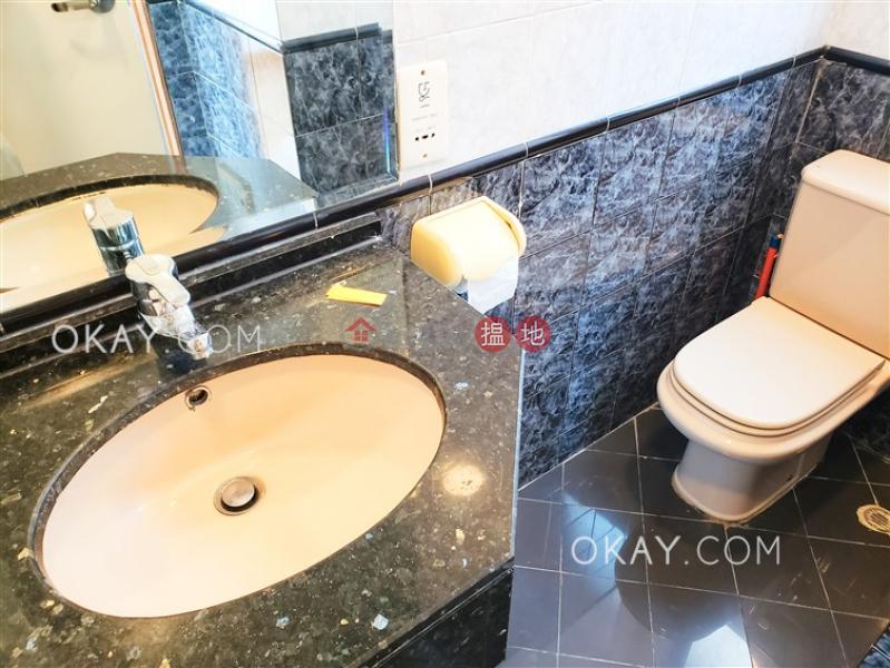 蔚庭軒-高層住宅-出租樓盤-HK$ 28,000/ 月