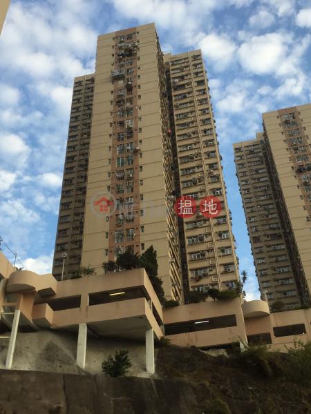 Lai Ha House (Block C)Yuet Lai Court (Lai Ha House (Block C)Yuet Lai Court) Kwai Fong|搵地(OneDay)(2)