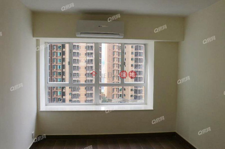 香港搵樓|租樓|二手盤|買樓| 搵地 | 住宅出售樓盤|旺中帶靜,環境優美,特色單位,景觀開揚《連豐中心買賣盤》
