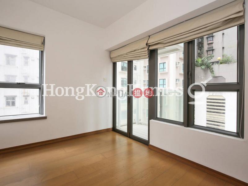 HK$ 33,000/ 月尚賢居中區|尚賢居三房兩廳單位出租