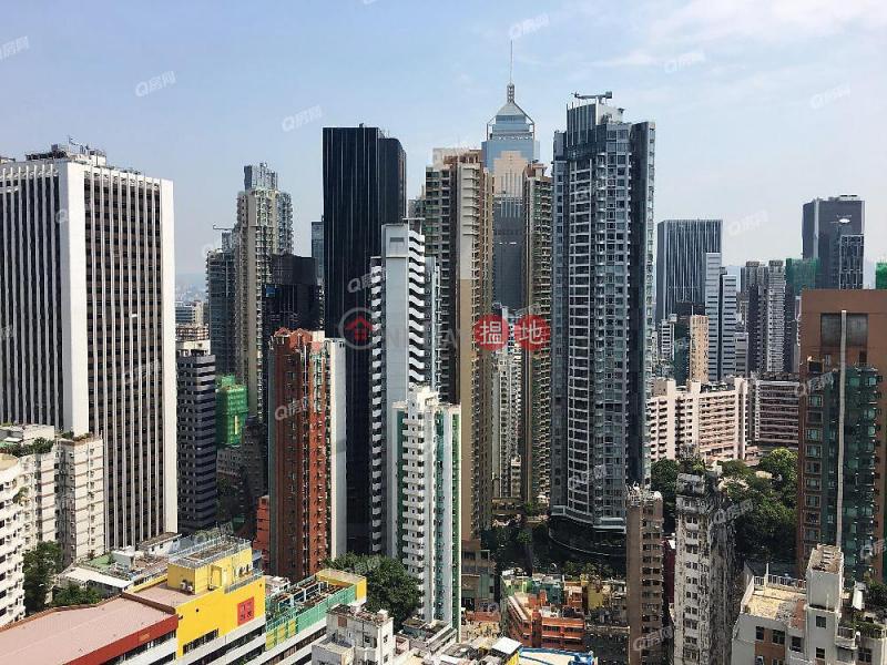 Grandview Tower | 3 bedroom Mid Floor Flat for Sale | Grandview Tower 慧景臺 Sales Listings