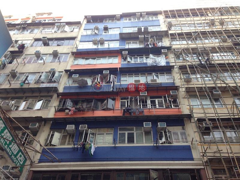 通菜街201-203號 (201-203 Tung Choi Street) 太子|搵地(OneDay)(2)