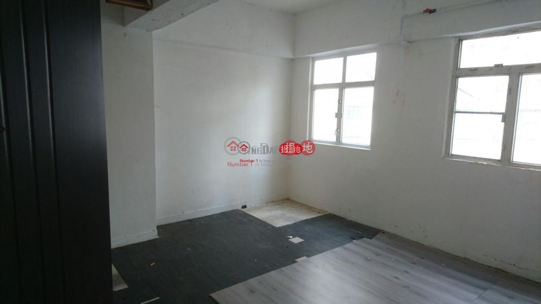 美安工業大廈|葵青美安工業大廈(Mai On Industrial Building)出售樓盤 (wingw-05874)