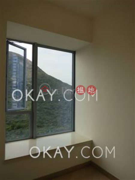Luxurious 2 bedroom on high floor with balcony   Rental, 8 Ap Lei Chau Praya Road   Southern District, Hong Kong, Rental   HK$ 35,000/ month
