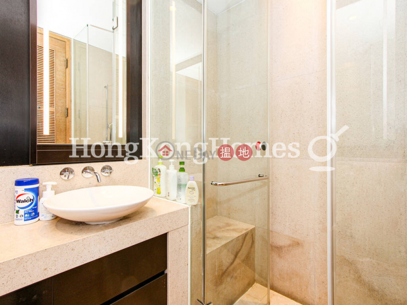 3 Bedroom Family Unit for Rent at Tower 3 The Pavilia Hill 18A Tin Hau Temple Road | Eastern District Hong Kong | Rental HK$ 63,000/ month