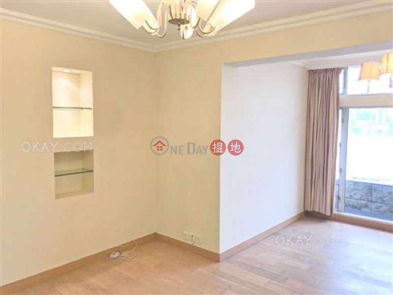 Property Search Hong Kong | OneDay | Residential | Sales Listings | Charming 2 bedroom with sea views | For Sale