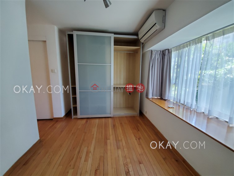 Island Place Low Residential | Rental Listings, HK$ 30,800/ month