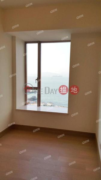 交通方便,名牌校網,身份象徵,無敵海景《加多近山買賣盤》37加多近街 | 西區香港-出售HK$ 980萬