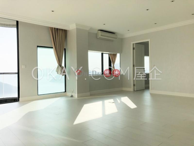 2房2廁,海景,星級會所,連租約發售淺水灣道 37 號 3座出售單位-37淺水灣道 | 南區-香港|出售HK$ 5,000萬