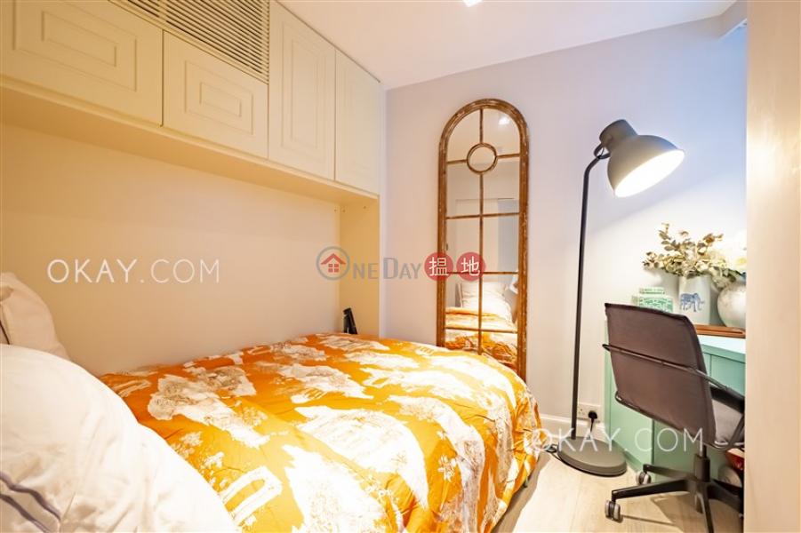 Popular 2 bedroom with balcony & parking | Rental, 2A Mount Davis Road | Western District, Hong Kong | Rental HK$ 52,000/ month
