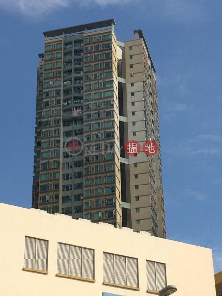 Mountain Shore Block 3 (Mountain Shore Block 3) Ma On Shan|搵地(OneDay)(2)