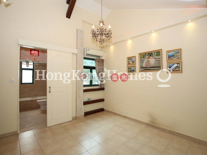 3 Bedroom Family Unit for Rent at Marina Cove Phase 1   Marina Cove Phase 1 匡湖居 1期 Rental Listings