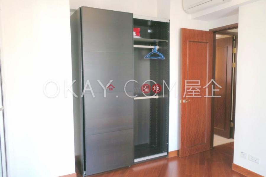 HK$ 36,000/ 月-囍匯 1座灣仔區|2房1廁,露台囍匯 1座出租單位