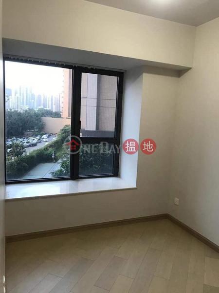 溱柏 1, 2, 3 & 6座|未知|住宅-出租樓盤|HK$ 13,800/ 月